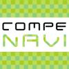 コンペ、コンテスト、公募、コンクールのポータルサイト【コンペナビ】 – コン
