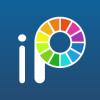 ibisPaint - Draw and Paint App