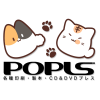同人誌 グッズ 印刷 株式会社ポプルス