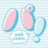無料で読める漫画・4コマサイト | パチクリ! |