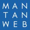 MANTANWEB(まんたんウェブ)