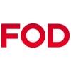FOD | フジテレビ公式、電子書籍も展開中