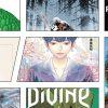 日本国際漫画賞|JAPAN INTERNATIONAL MANGA AWARD