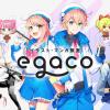 イラスト・マンガ教室 egaco(エガコ)