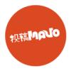 投稿マヴォ : 明日の漫画界を霊視する無料オンライン・投稿・マガジン! 優秀作品は