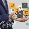創作活動に使える、架空の人名を作成できるジェネレータサービス5選 - CNET Japan