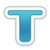 TINAMI - Navigator of Manga Artists -