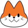 オリジナルグッズ製作情報【MYDOO-INFO】アクキー・アクスタ他1個から製作承ります。