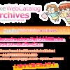 コミケWebカタログアーカイブス | 総合メインページ