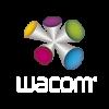 ワコム | 液晶ペンタブレット、ペンタブレット、スタイラスペン| Wacom